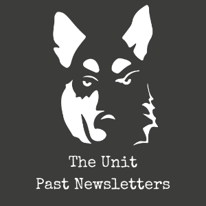 Unit Newsletters